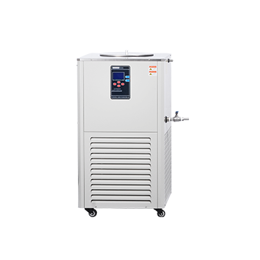 30L factory price lab small industrial fluid high precision recirculating chiller
