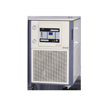 DLSB-50/80 industrial liquid recirculating chiller cooling machine for rotary evaporator