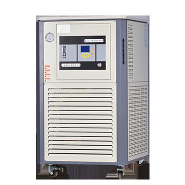 -25~200 degree chiller refrigerated heating circulator