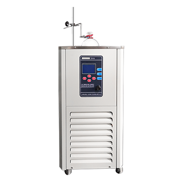 Digital thermostat electronic 5L circulating water bath